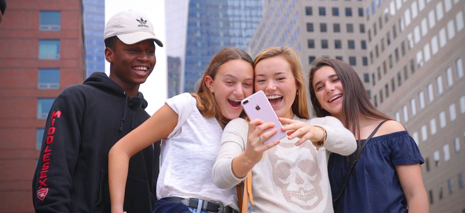 Ucla Summer Programs For High School Students 2020.Pre College Enrichment Programs Summer Discovery