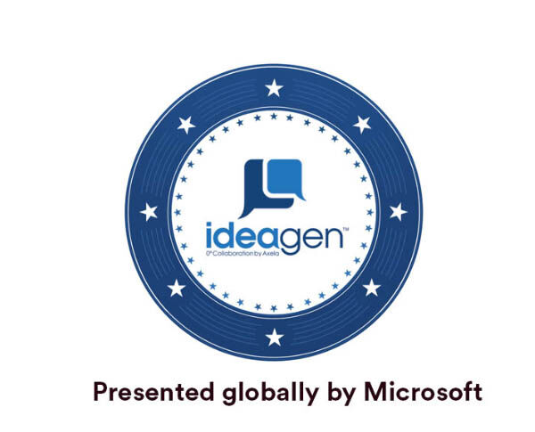 Top Five Reasons to Enroll in Ideagen Future Global Leaders Academy Online
